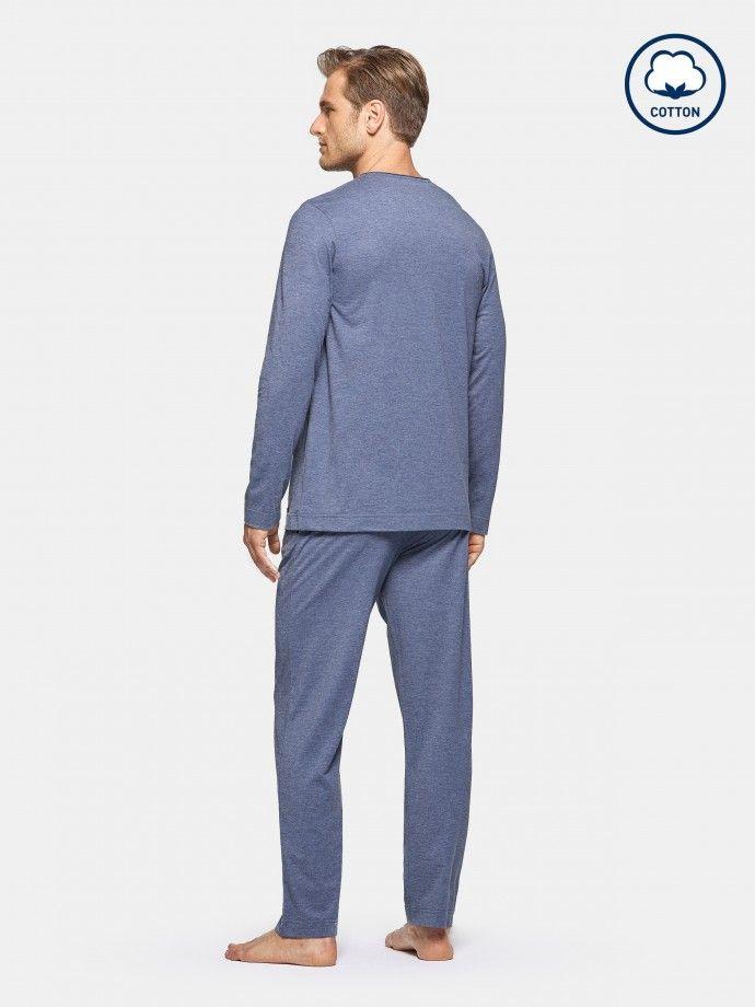 Pijama Térmico - G66