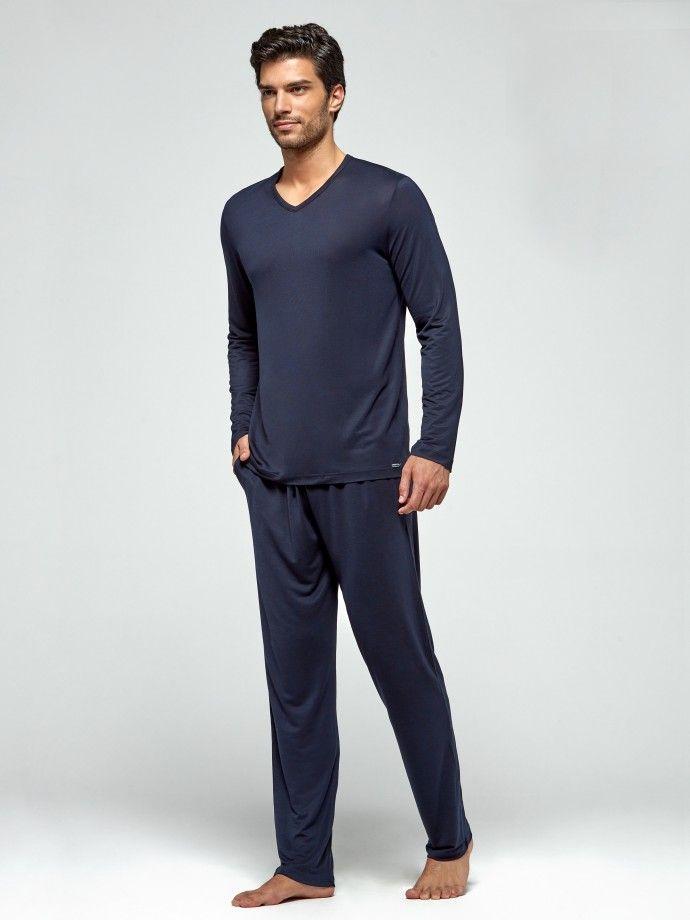 TRAVEL pyjama