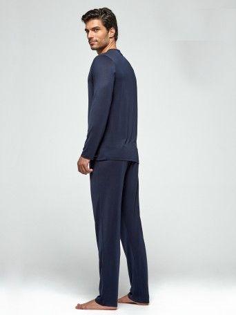 Pijama TRAVEL