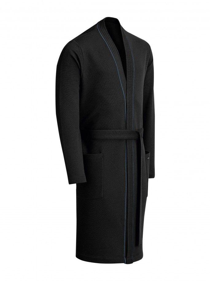 Robe longo - Blautopf
