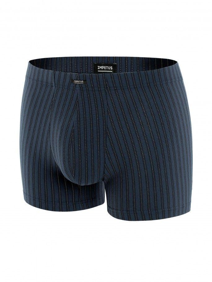 Boxer stripes - G55