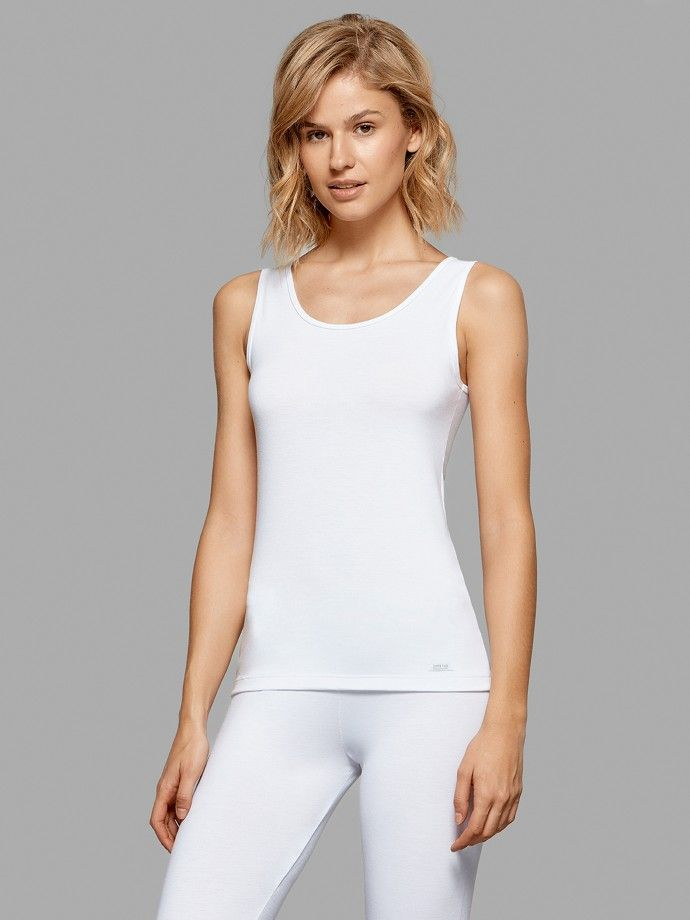 Singlet Thermo