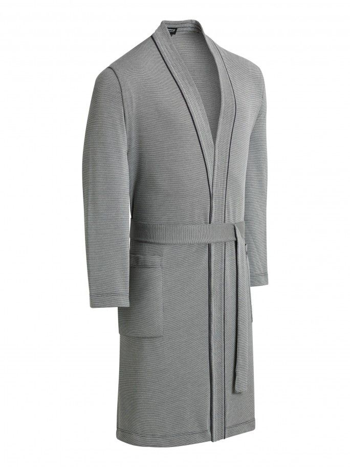 Dressing Gown Pattern - H05