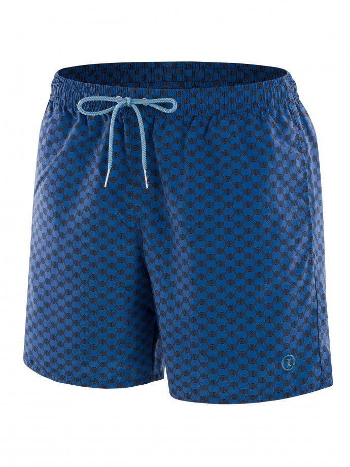 Swim Short - Amisa