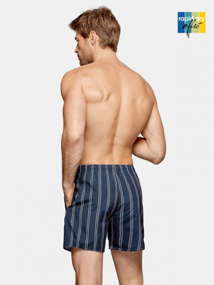 Swim Short - Pinney