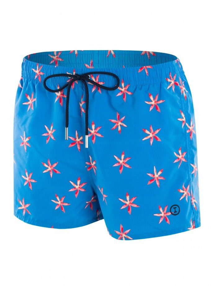 Swim Short - Playota