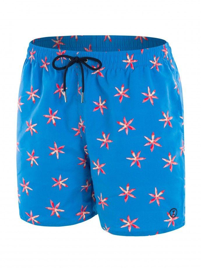 Swim Short - Playota