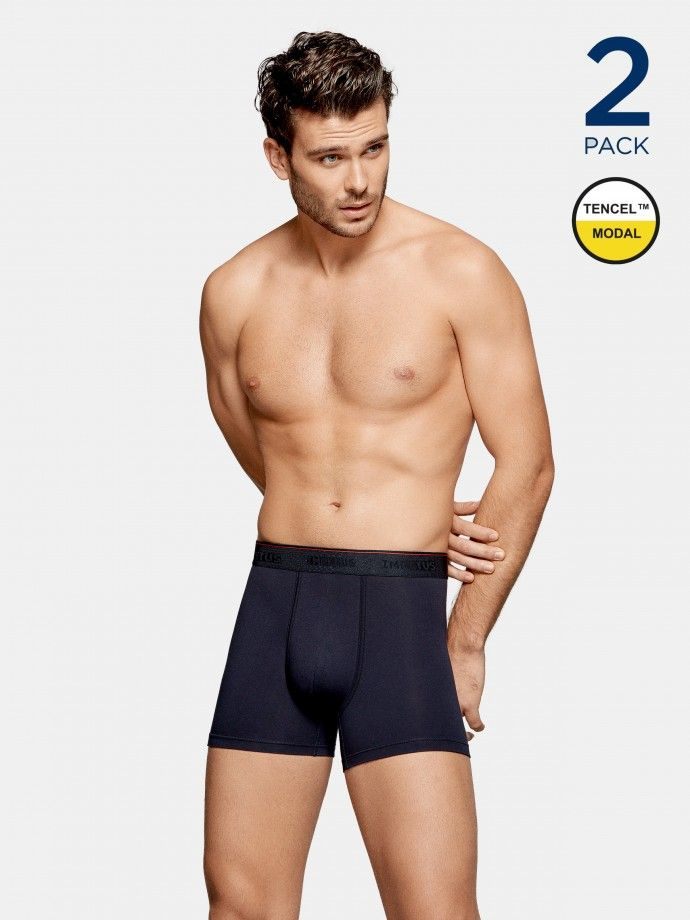 Pack 2 Boxers - H03