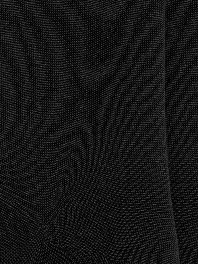 6 Paires Chaussettes en Laine
