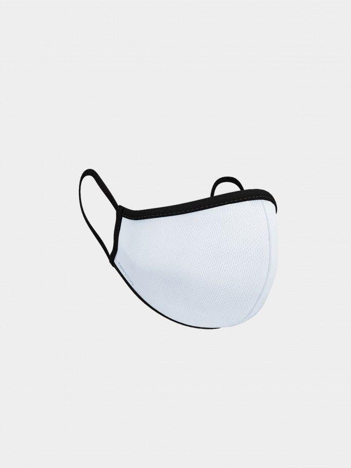 Reusable Mask