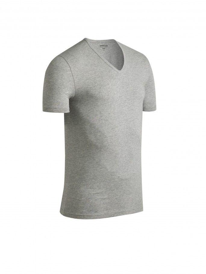 T-shirt Executive