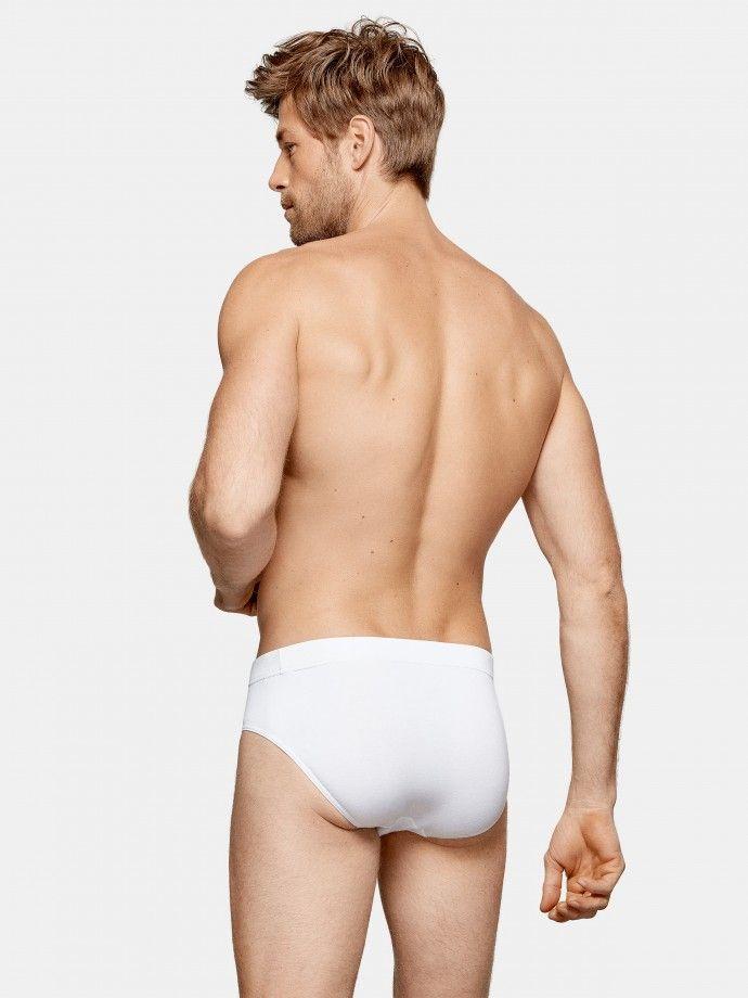 Slip Cotton Modal
