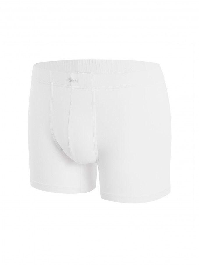 Boxer Cotton Modal