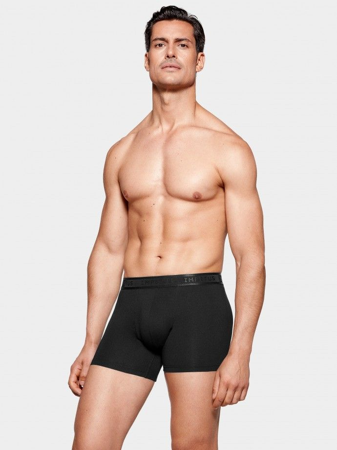 Boxer Cotton Modal