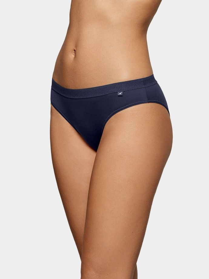 Bikini Soft Premium