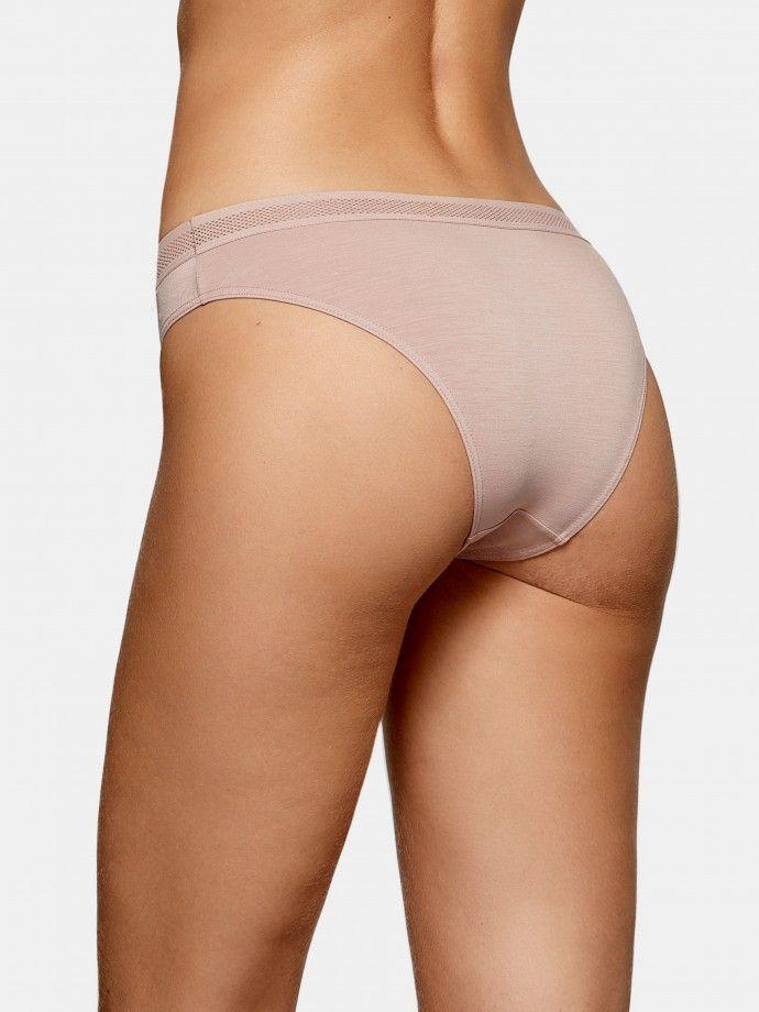 Bikini Brazil Soft Premium