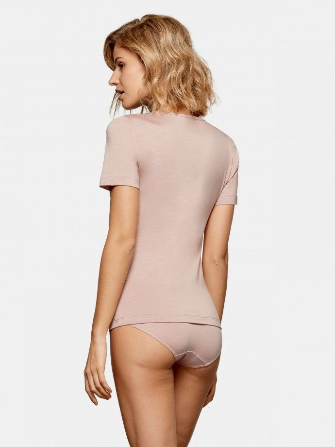 T-shirt Soft Premium
