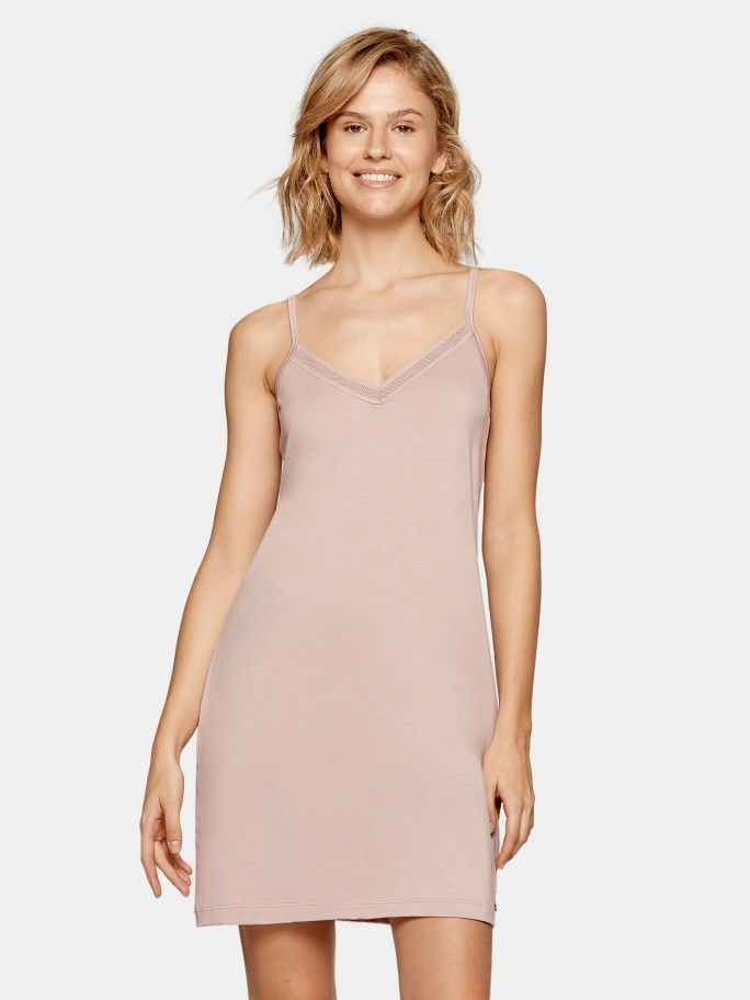 Nightgown Soft Premium