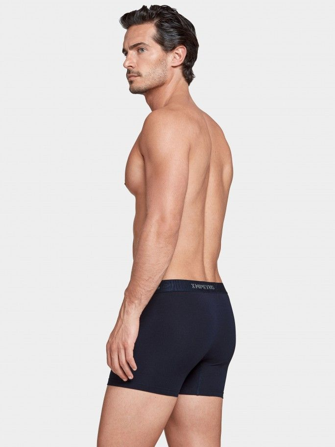 2 Pack Boxers Zurs