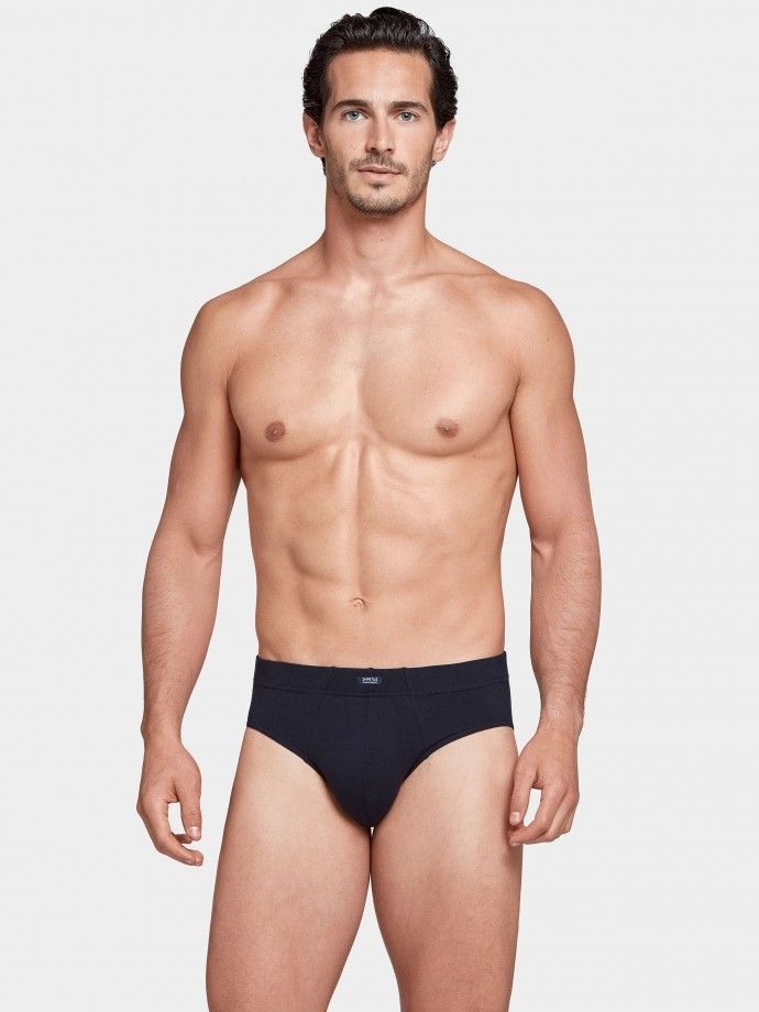 2 Pack Briefs Tasch