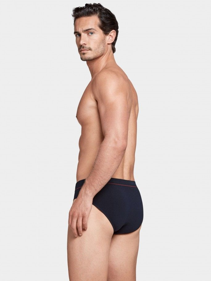 2 Pack Briefs Laiden
