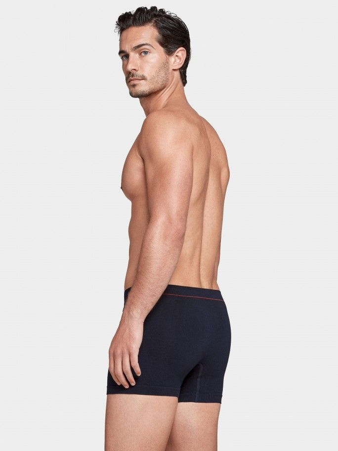 2 Pack Boxers Laiden