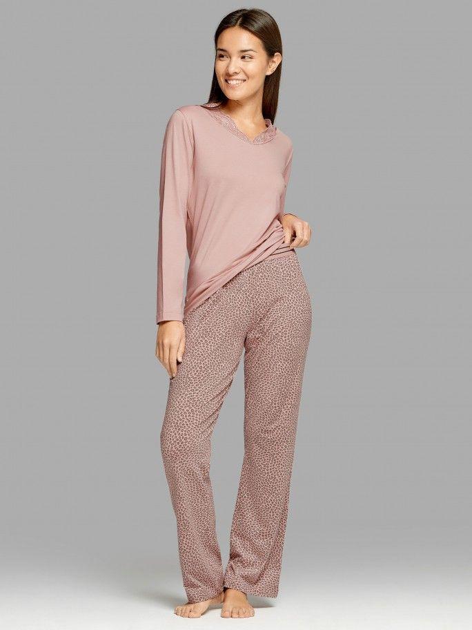 Pijama Nature