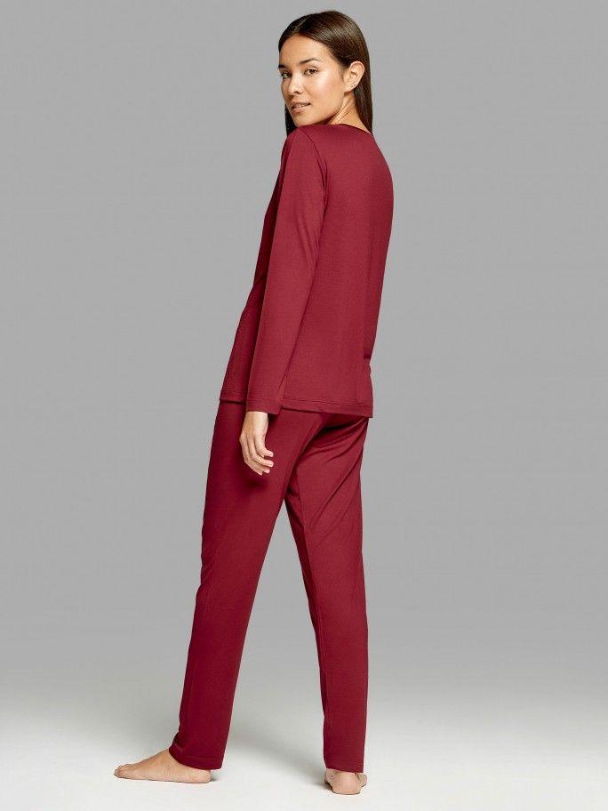 Pyjama Modal Essence