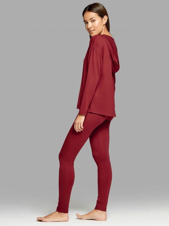 Pijama en Modal Essence