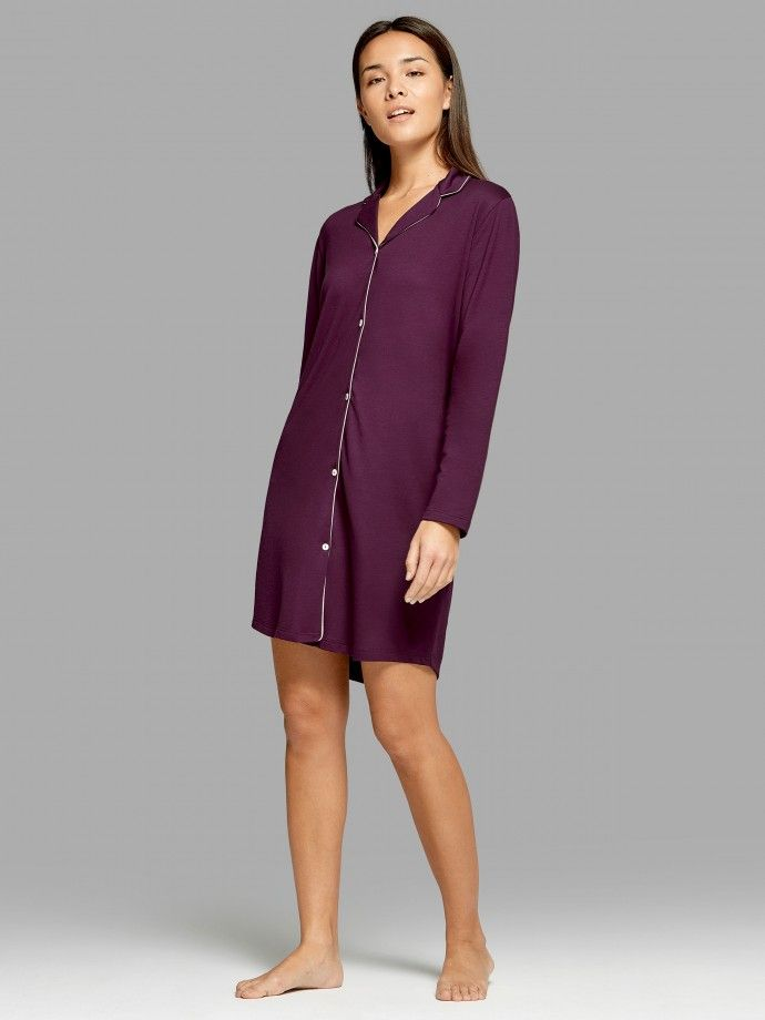 Nightgown Tailleur