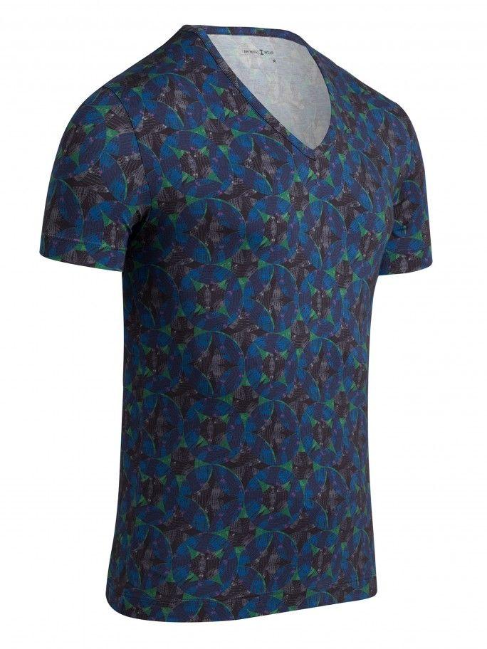 T-shirt I Am Epicurean