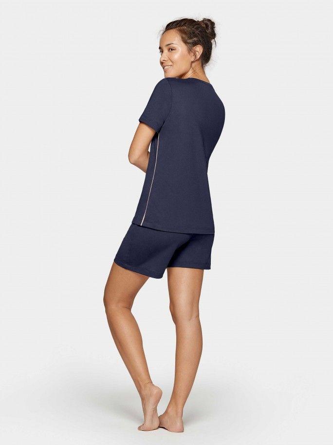 Soft Premium Pyjama