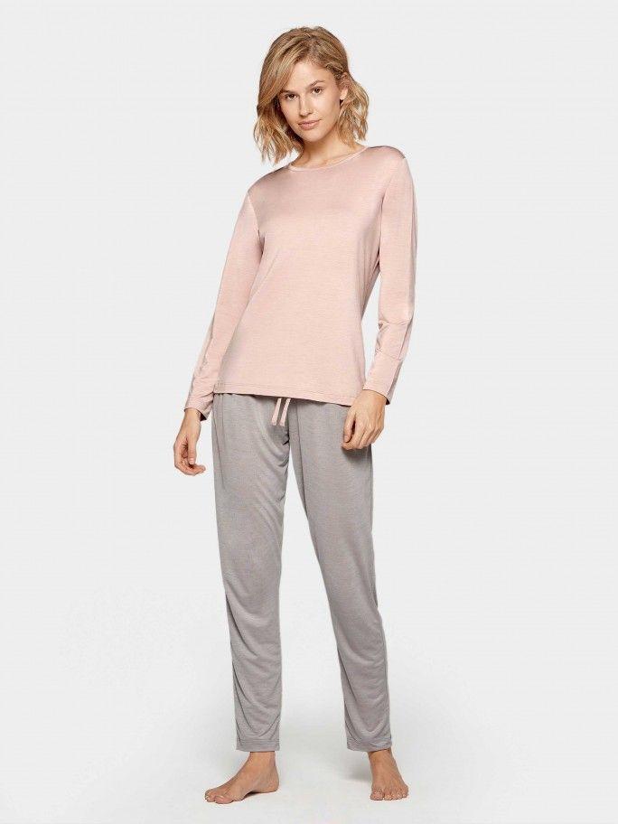 Pijama Soft Premium