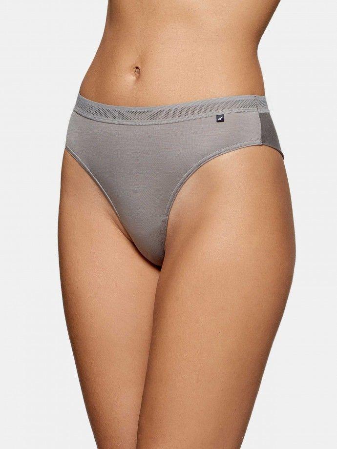 Thong Soft Premium