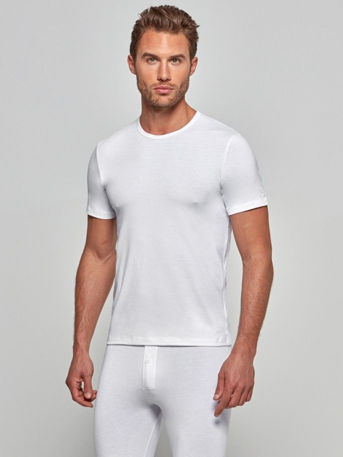 T-shirt Thermo