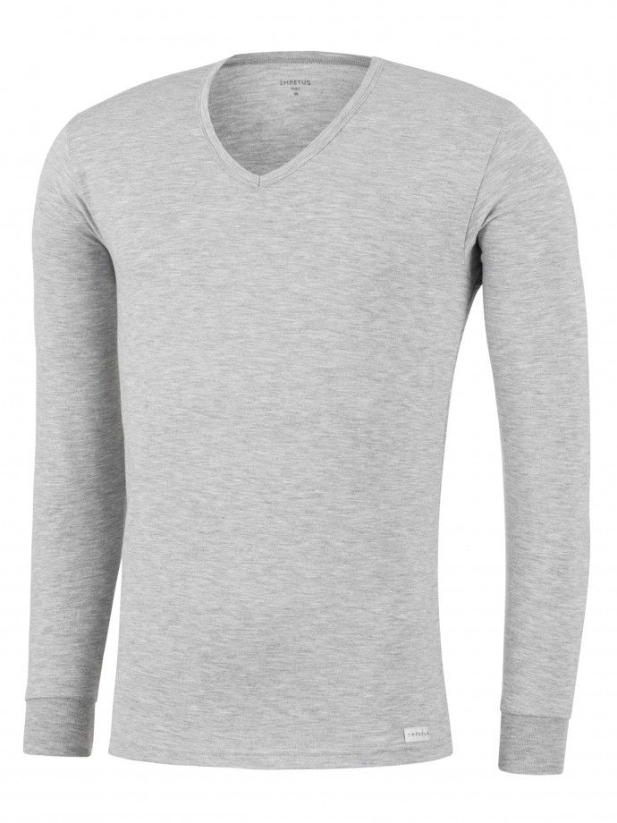 Thermo V neck Shirt