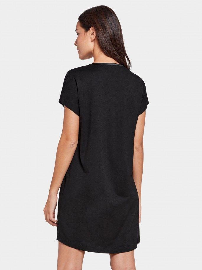 Camisa de dormir Essence
