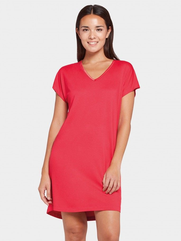 Nightgown Essence