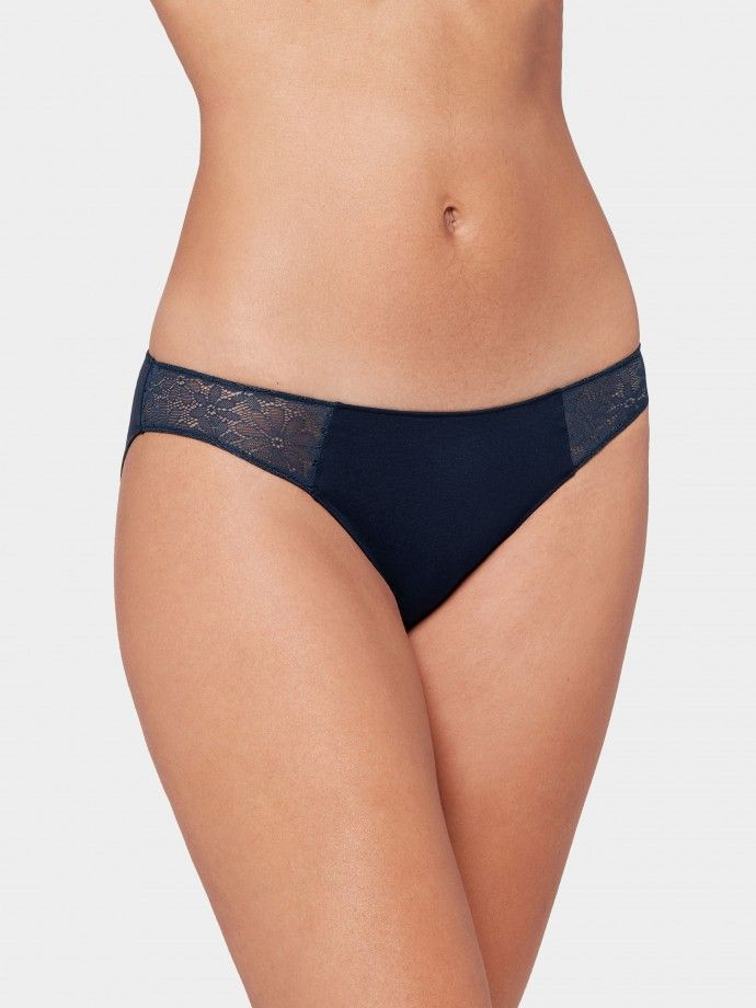 Brief Lace Douceur