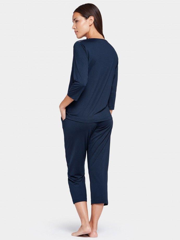 Pijama Douceur