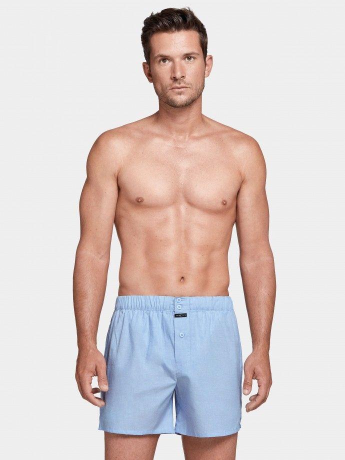 American Boxer Short Riscas