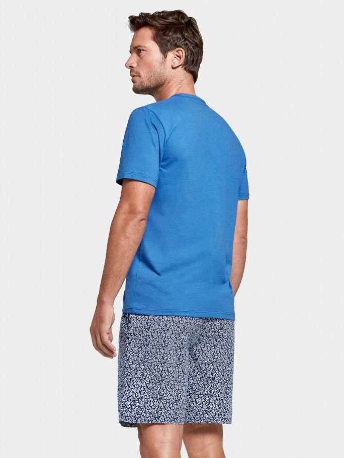 Pyjama Kotri