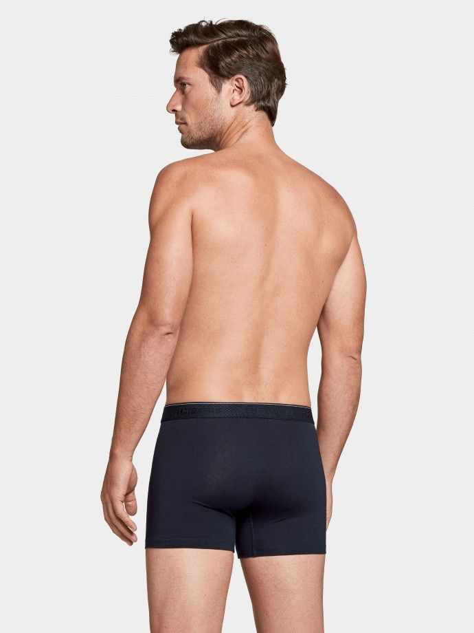 2 Pack boxers Bryony