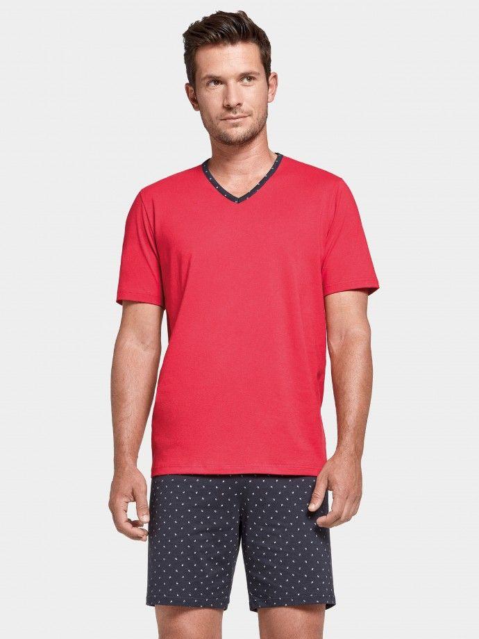 Pyjama Bryony