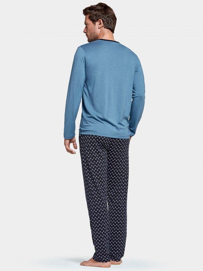 Pyjama longTiki