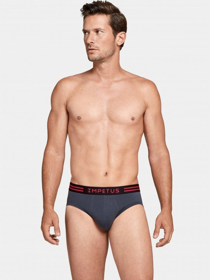 2 Pack Briefs Cathay