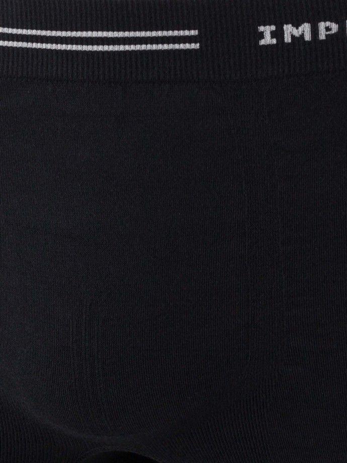 Boxer Cotton Seamless