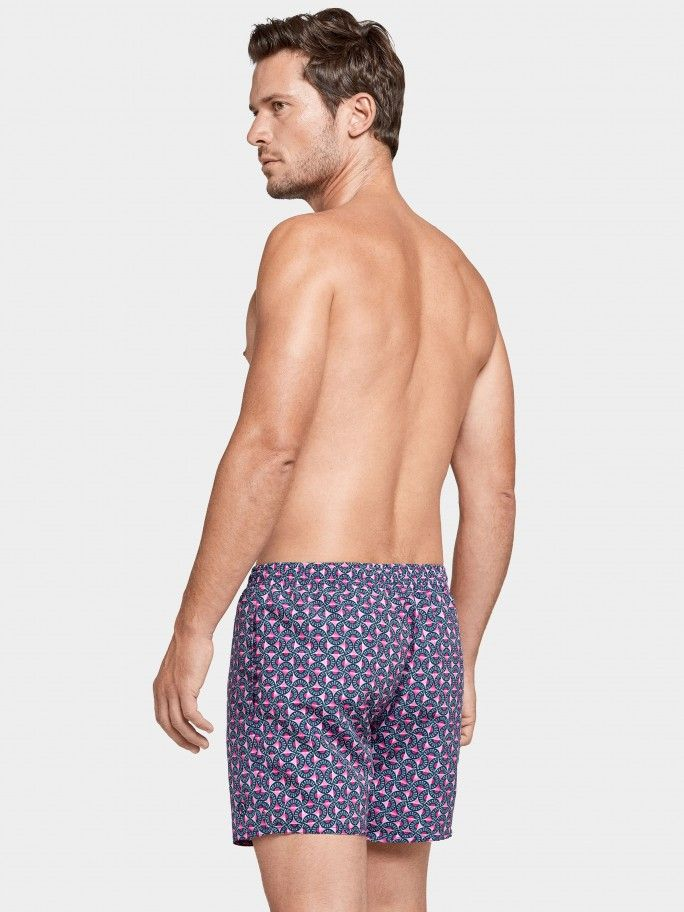 Swim Shorts Surat