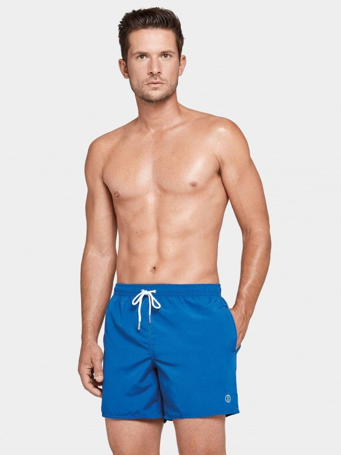 Swim Shorts Digue