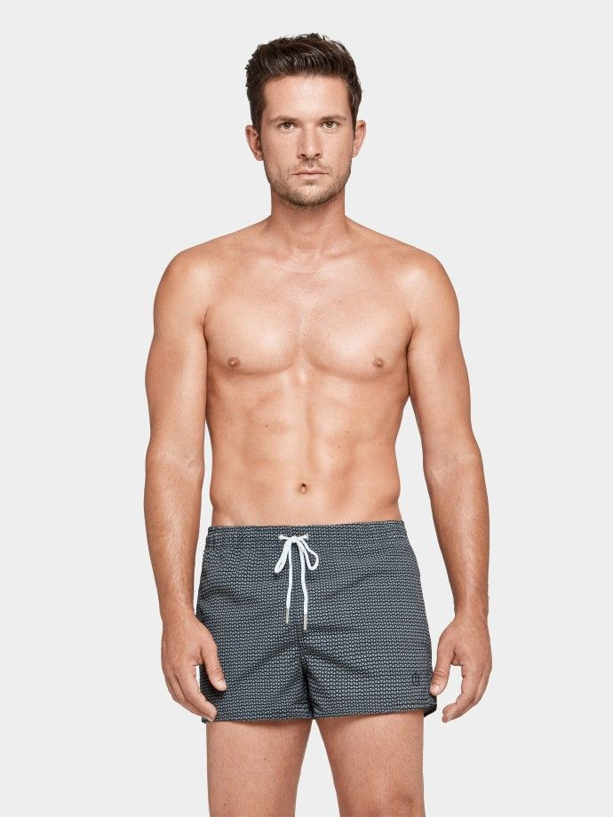 Swim Shorts Volbert